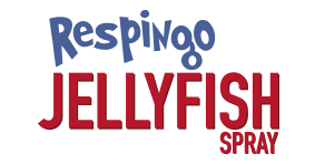 Respingo Jellyfish